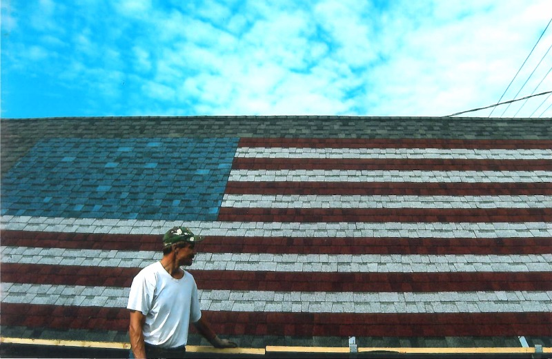 Blog Post Image Patriotic Roof