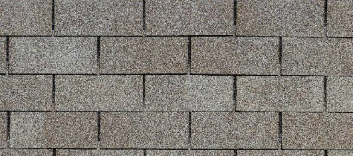 Certainteed xt30 available in standard washington for Classic shingles