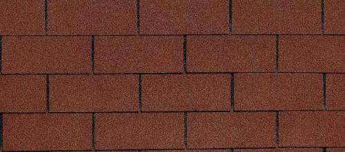 Fiber Sheet Roof Design
