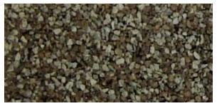 Tarco Fiberglass Mineral Surface Roll Roofing Washington