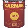 Karnak Washington Cedar And Supply