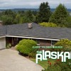 Malarkey The Alaskan® SG