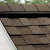 Owens Corning ProEdge® Hip and Ridge Shingles