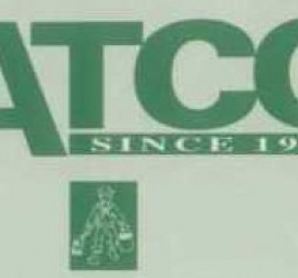 ATCO SW2 Shake & Wood Concentrate